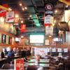 FM transmitters Decade bars sportifs