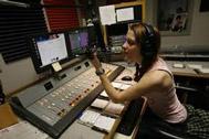 FM transmitters Decade radio