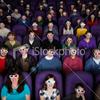 FM transmitters Decade Cinema