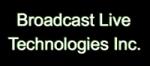 FM transmitters Decade temoignage